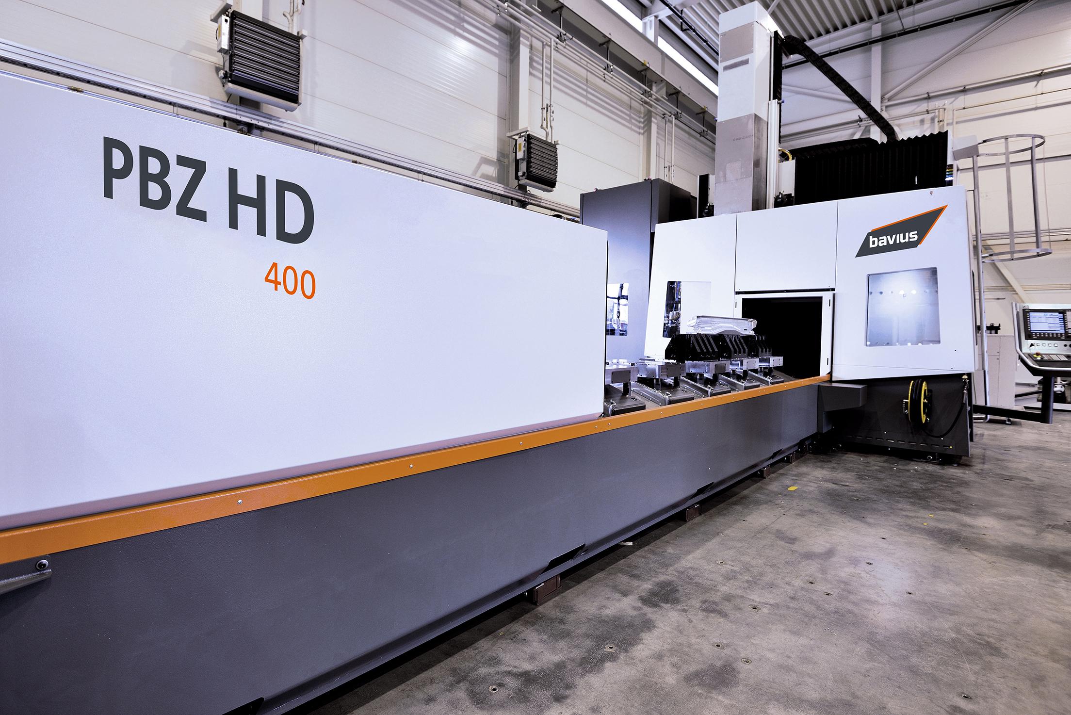 bavius-profile-machining-centres-pbz-hd