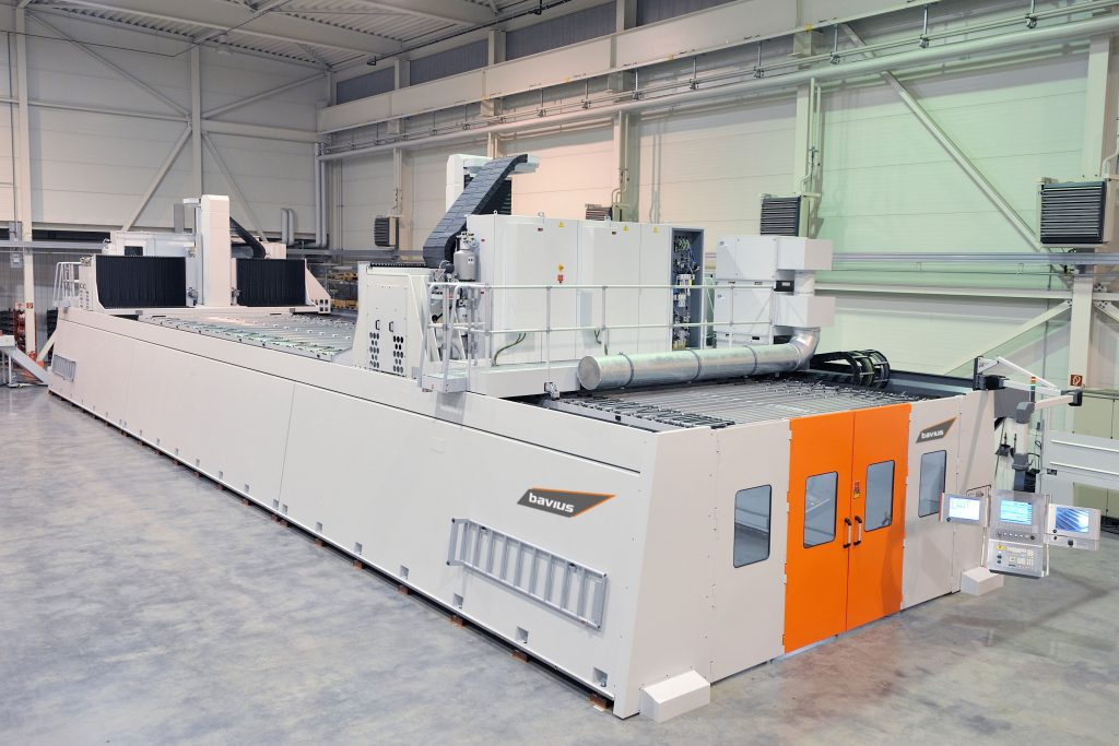 bavius-upper-gantry-machining-centres-gantry-sd