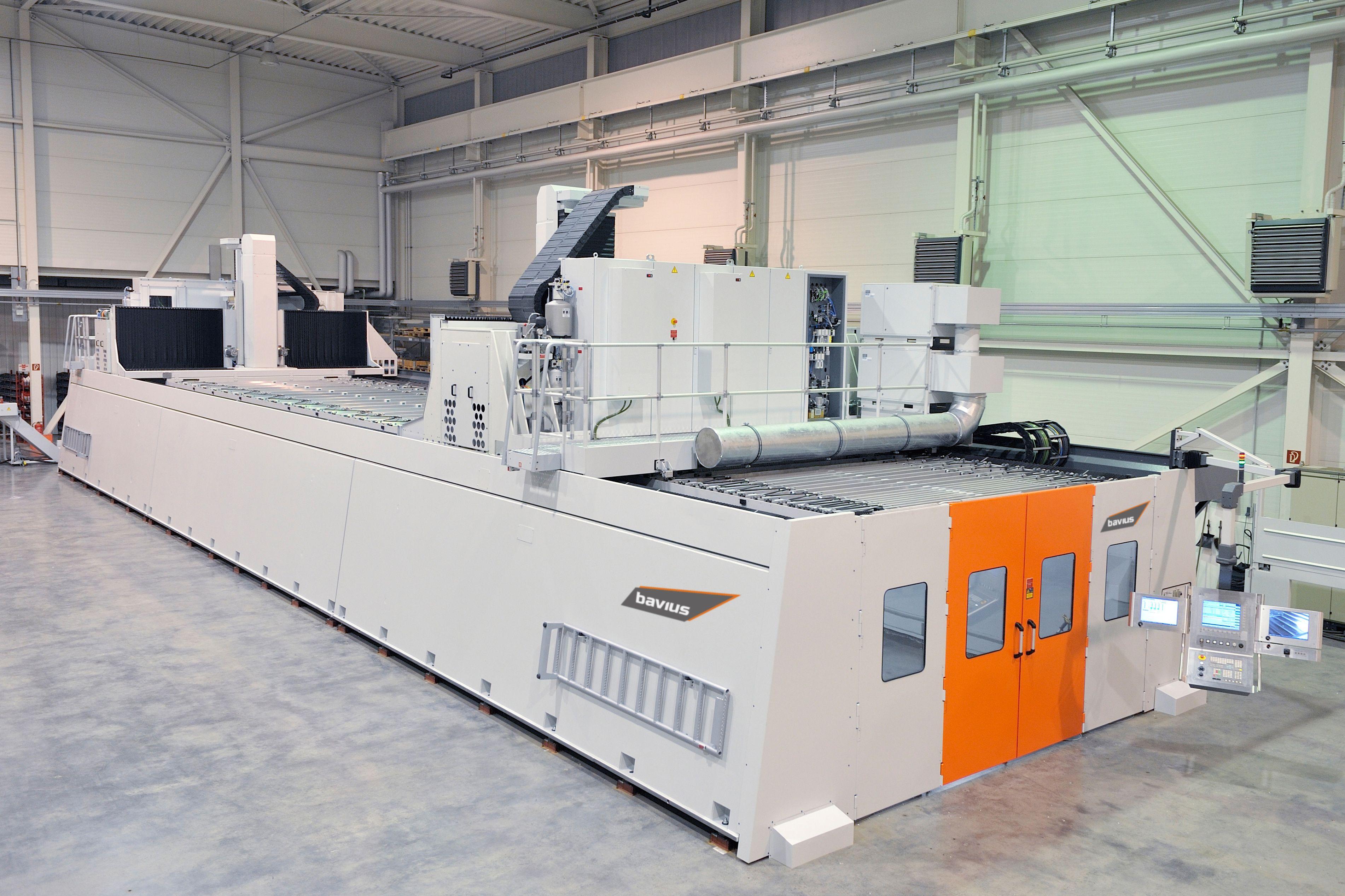 bavius-upper-gantry-machining-centres-gantry-sd