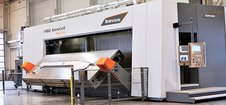 bavius-horizontal-machining-centres-hbz-ac-1