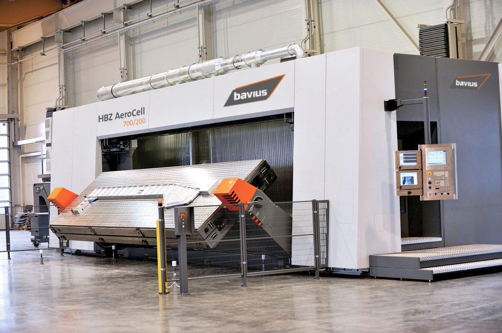 bavius-horizontal-machining-centres-hbz-ac