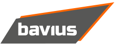 bavius technologie gmbh Logo