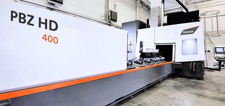 bavius-profile-machining-centres-pbz-hd_-1