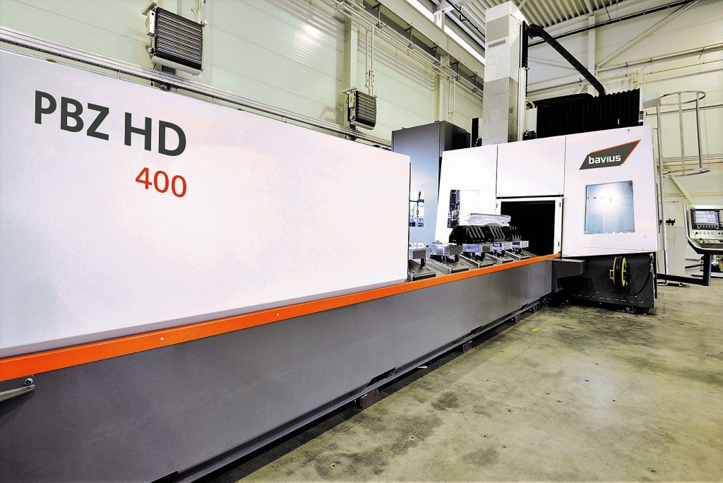 bavius-profile-machining-centres-pbz-hd