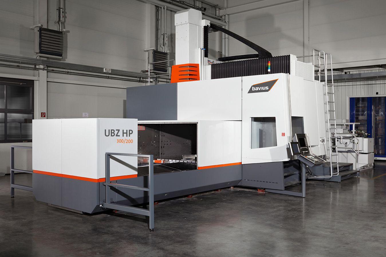 bavius-universal-machining-centres-ubz-hd