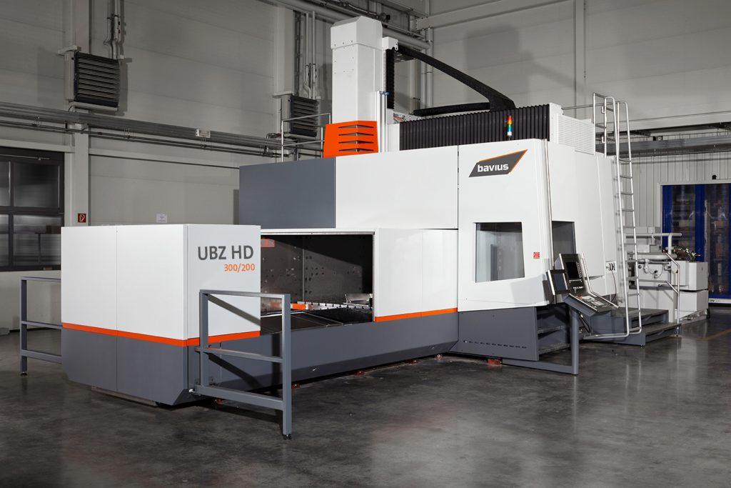 bavius-universal-machining-centres-ubz-hd_